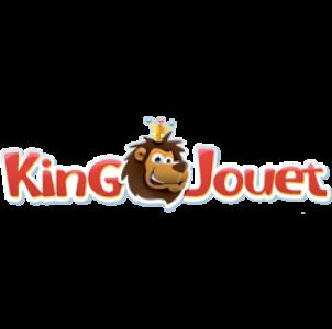 kingjouet